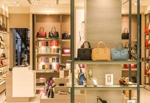 shopping-symbolbild