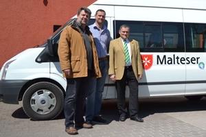 sicherheit-malteser