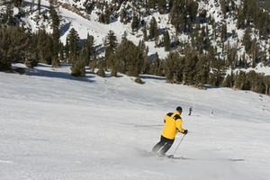 skifahrer-symbolbild