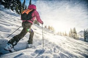 skitourenfestival-bgl-2