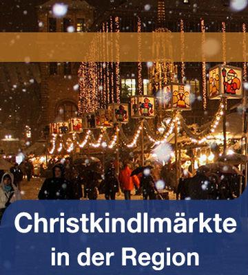 Slider Christkindlmarkt Neu 2019