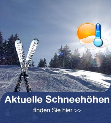 Slider Schneehoehen 2020 1