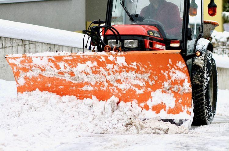Snow Plowing 1963016 960 720