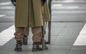 soldat-bundeswehr