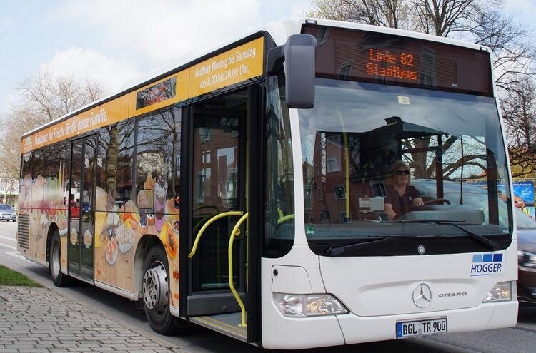 Stadtbus 2015 04