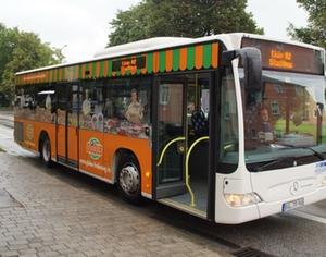 stadtbus-freilassing-neu