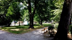 traunstein-stadtpark