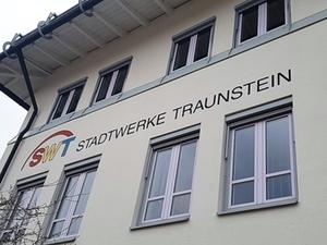 Stadtwerke_Traunstein