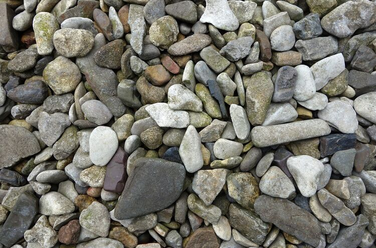 Stones 3635588 1280 1