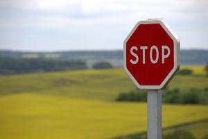 Stop_Schild