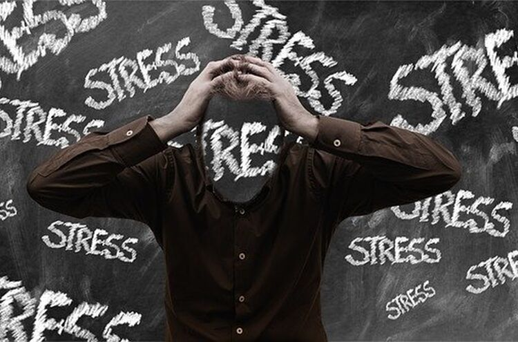 Stress 3853148 640