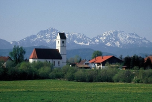 Surheim-Quelle-Gemeinde-Saaldorf