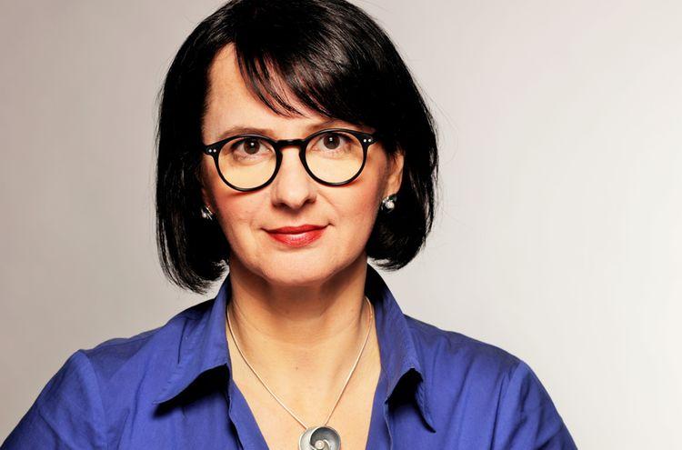 Susanne Aigner Spd Bgl 1