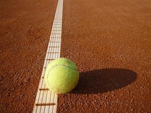 tennis-symbolbild