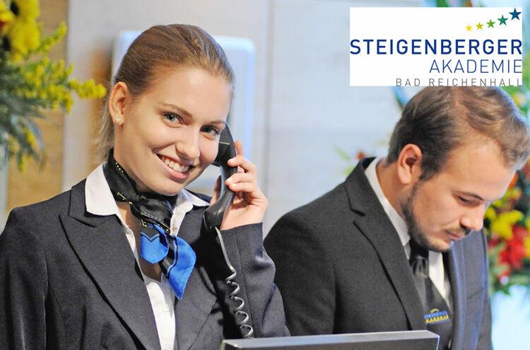 Thementag Steigenberger Akademie Top Themen