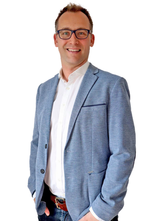 Thorsten Jost - Team