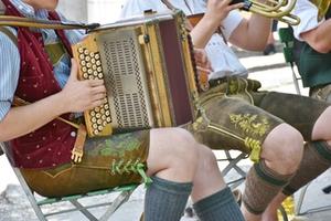 Trachten_Musik_Nußdorf