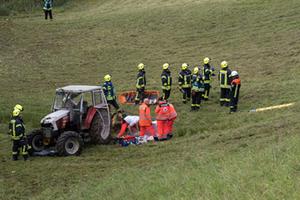traktor_bischofswiesen