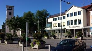 stadtplatz-traunreut