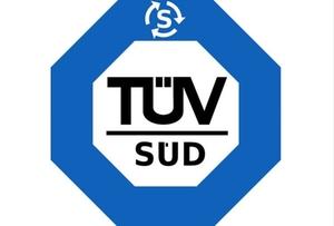tuev-sued