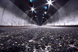 tunnel_symbolbild