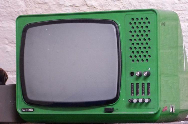 Tv 1639240 640