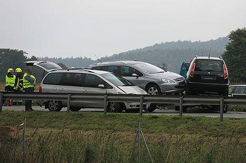 Unfall Aufham Brk 4