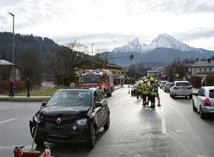 unfall-berchtesgaden-1
