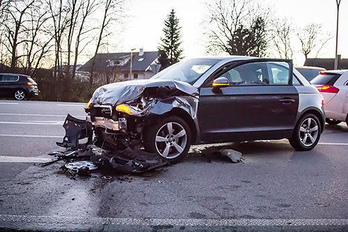 Unfall Freilassing Brk Bgl 1