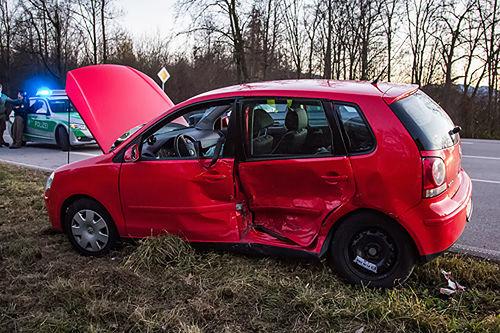 Unfall Freilassing Brk Bgl 2