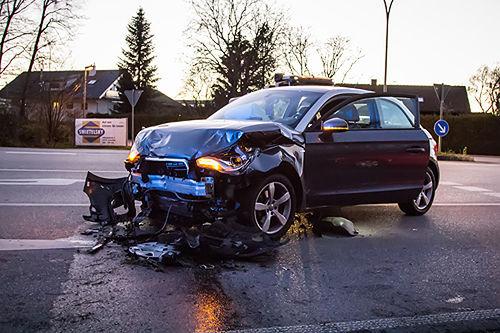 Unfall Freilassing Brk Bgl 5