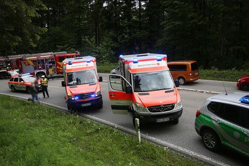 Unfall Hallthurn 10 1