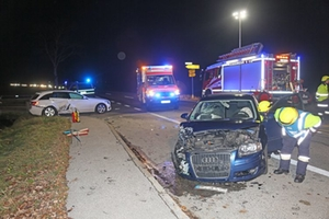 unfall_jechling