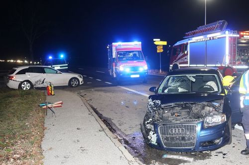 Unfall Jechling 2