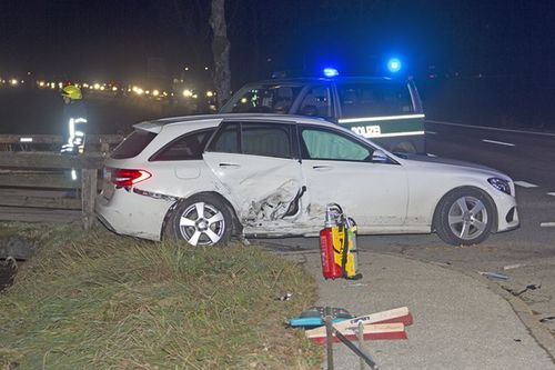 Unfall Jechling 4