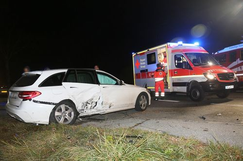 Unfall Jechling 5