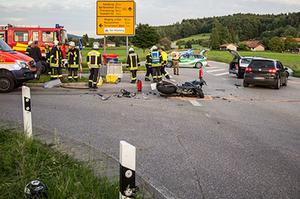unfall-motorrad-teisendorf