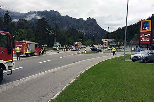 Unfall Panoramapark Brk 2