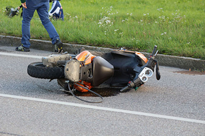 unfall-rollerfahrer-3