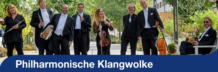 Philharmonische Klangwolke 2019