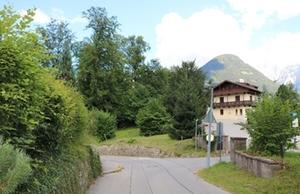 Villa Schön Sommer