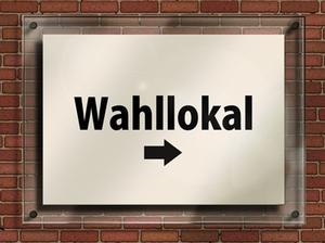 wahl-symbolbild-2