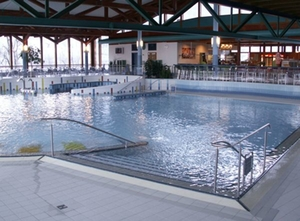 watzmann_therme