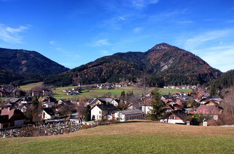 Weissbach 1