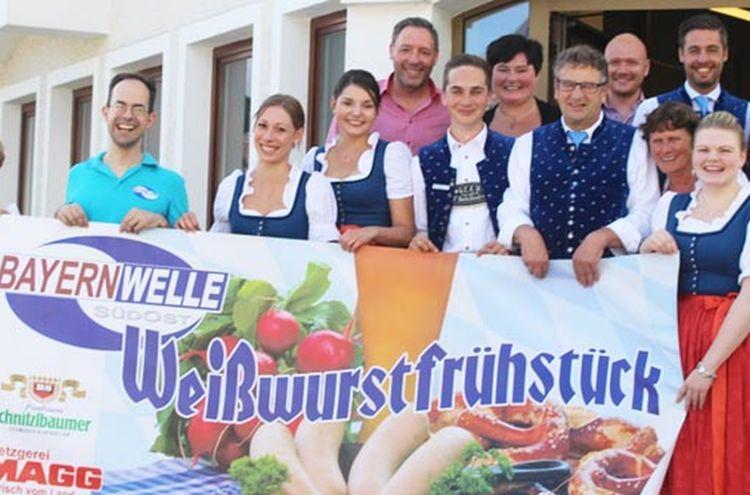 Weisswurstfruehstueck 190816