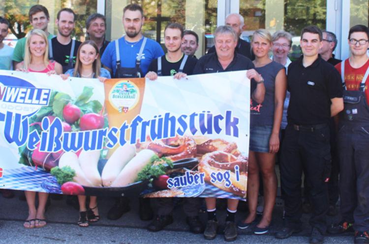 Weisswurstfruehstueck 260816