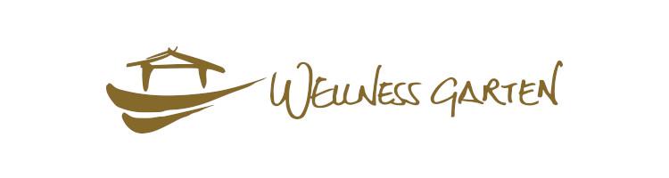 Logo: Wellnessgarten Waging