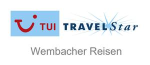 Treffpunkt Waging: 200919 - Wembacher Reisen Logo