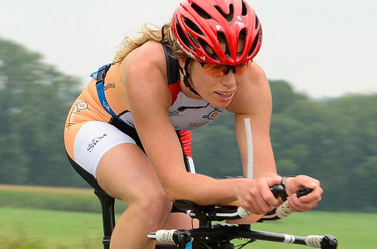 Wgs Triathlon17 Teaser