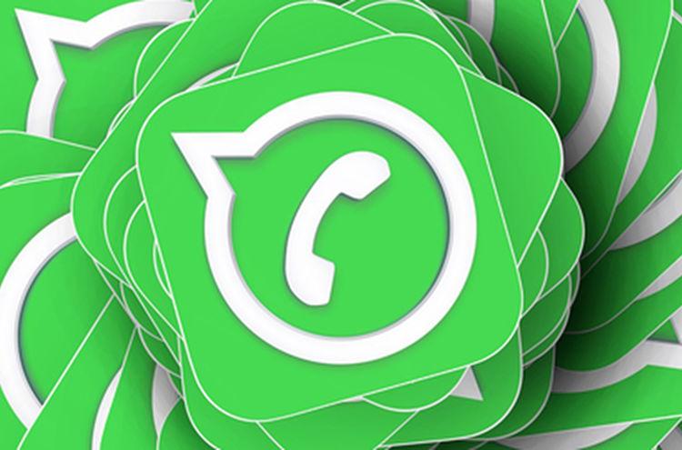 Whatsapp Unterseite 2